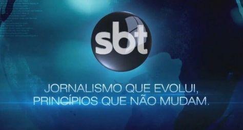 Crítica: SBT evolui no jornalismo!