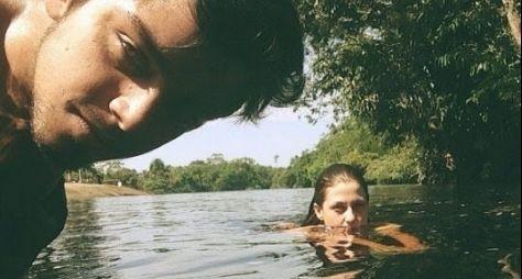 """""""Além do Horizonte"""" apostará em elenco jovem e desconhecido"""