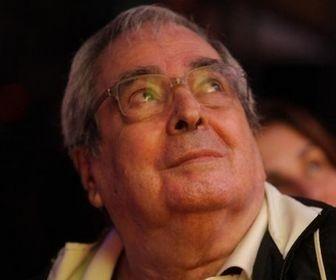 Benedito Ruy Barbosa apresenta três sinopses à Globo
