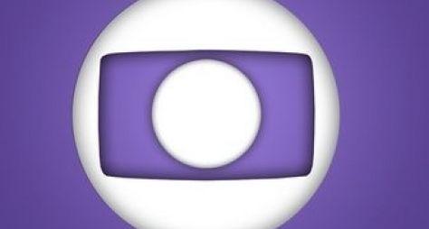 Globo já tem projetos sendo planejados para 2016