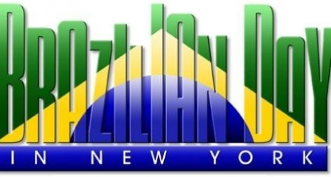 GShow transmitirá show do Brazilian Day que conta com Ivete Sangalo
