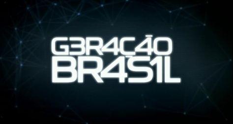 Globo não encurtará Geração Brasil