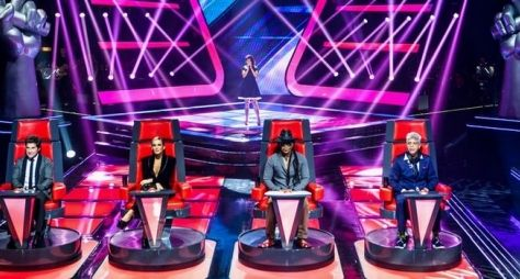 O que esperar da terceira temporada do The Voice Brasil?