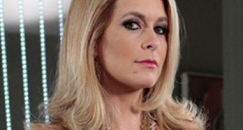 Geração Brasil: Pamela desiste de Herval
