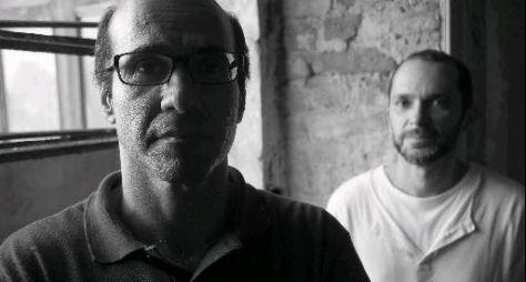 Equipe de O Rebu prepara nova série para a Globo