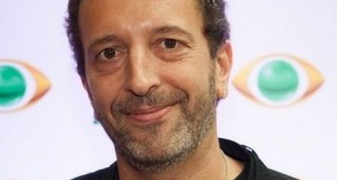 Diretor da Band nega crise e aponta audiência ascendente do Tá na Tela