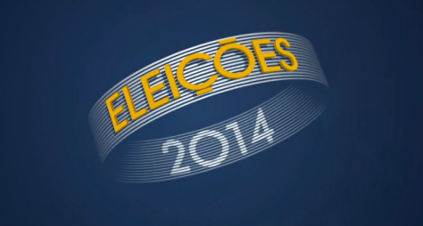 Globo acerta debate entre presidenciáveis