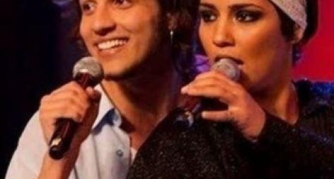 The Voice Brasil estreia com novidades e dar 2ª chance a ex-participantes