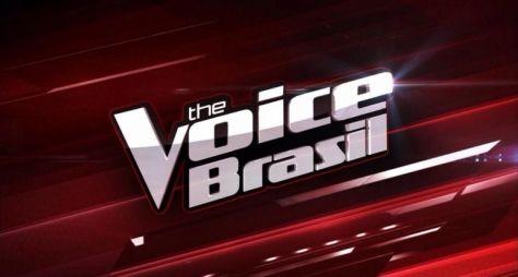 Estreia da terceira temporada do The Voice Brasil aumenta audiência da Globo