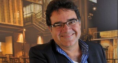 """""""Olhar somente a audiência é uma bobagem"""", diz diretor da Globo"""