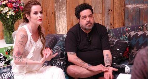 Alexandre Machado e Fernanda Young têm novo projeto na Globo