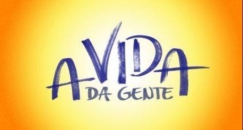 Globo continua vendendo bem A Vida da Gente