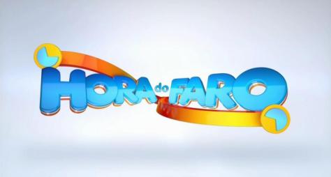 Especial de fim de ano do Hora do Faro será gravado em Israel
