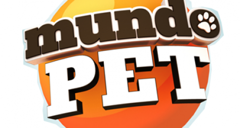 SBT define estreia do Mundo Pet