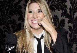 Dani Calabresa pode integrar elenco do novo Zorra Total, diz jornalista