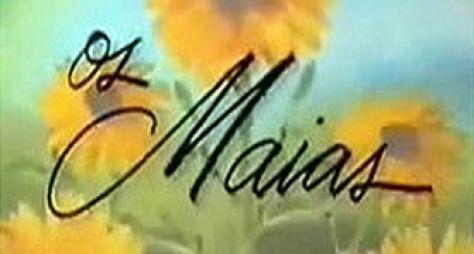 Os Maias: Literatura e Qualidade na TV