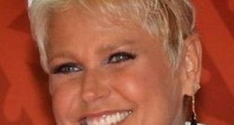 Xuxa fica de fora da programação de fim de ano da Globo