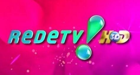 RedeTV! adia programa de modelos para 2015