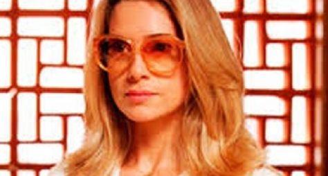 Boogie Oogie: Gilda se torna amante de Mário