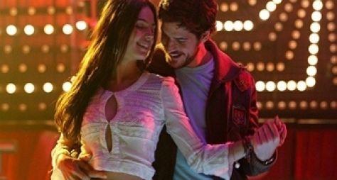 Boogie Oogie: Sandra pede Rafael em casamento