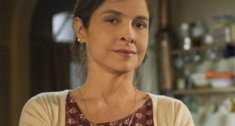 Império: Cora se envolve com Jairo