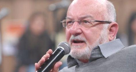 Silvio de Abreu colocará a dramaturgia da Globo nos trilhos?