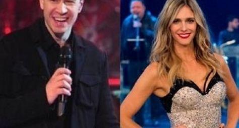 Amor & Sexo e The Voice Brasil batem recorde de audiência da temporada