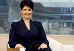 Mariana Godoy estaria na mira do SBT