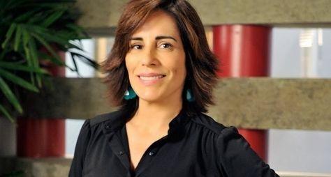 Globo já começa a trabalhar nas gravações internacionais de novela das nove