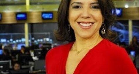 RedeTV! pretende efetivar os jornalistas Gabriel Priolli e Luciana Liviero