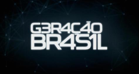 Insucesso de Geração Brasil motivou criação do fórum de dramaturgia