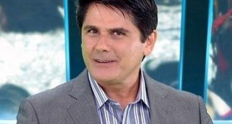 César Filho define nesta quinta o seu destino profissional