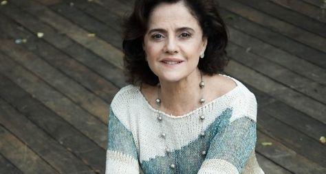 Marieta Severo é escalada para novela das onze de Walcyr Carrasco