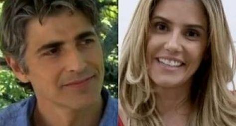 Globo antecipa a estreia de Verdades Secretas, de Walcyr Carrasco