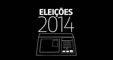 GloboNews atinge a liderança com cobertura das eleições