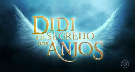 Novo telefilme de Renato Aragão utiliza tecnologia de Hollywood