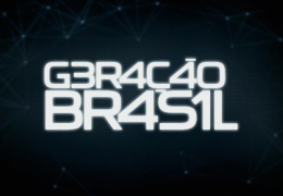 Último capítulo de Geração Brasil tem audiência abaixo dos padrões da Globo