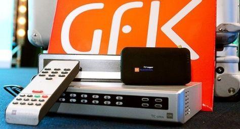 O que de novo o GfK apresentará aos seus clientes?