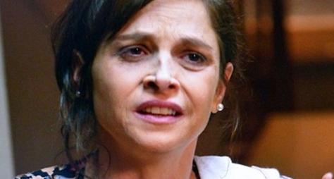 Império consegue estancar queda de audiência da Globo