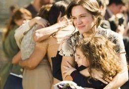 Globo sai vencedora do Emmy Internacional com Joia Rara