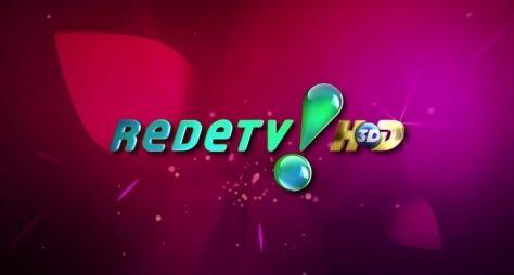 Rede TV! comemora 15 anos de existência