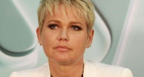 Globo acredita que Xuxa não deve ir para a Record