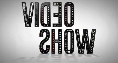 Parte da equipe do Vídeo Show deve ser renovada