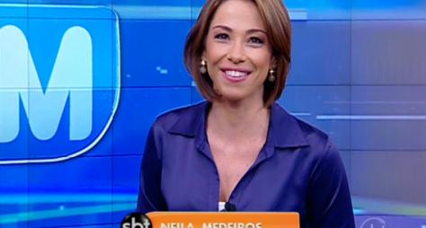SBT tenta se prevenir com estreia da nova grade da Globo