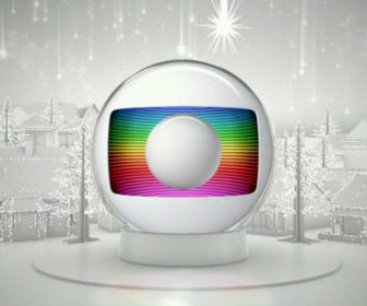 Globo começa a exibir seus especiais de fim de ano; confira a lista