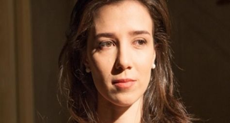 Império: Cora se une a Maria Marta contra Cristina