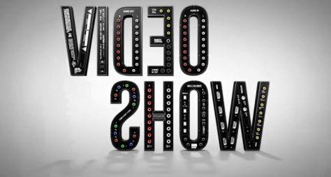 Sem identidade, Vídeo Show sofre com baixa audiência
