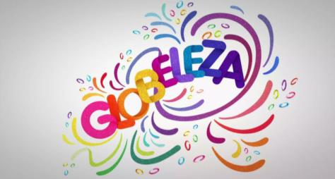 Bom Dia Brasil estreia série sobre Carnaval na próxima semana