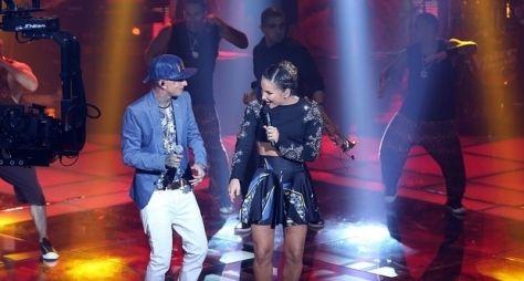 The Voice Brasil tem seus quatro finalistas definidos
