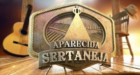 TV Aparecida apresenta programação especial de fim de ano